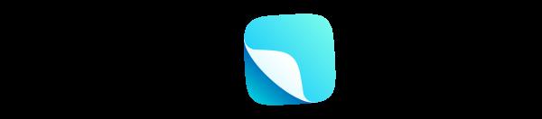 Логотип_Яндекс_Лавка
