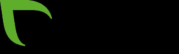 7fb8505346fff7a69c5693a85612c678