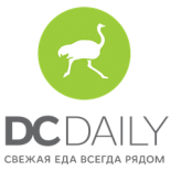 logotype-Delivery-Club-Daily