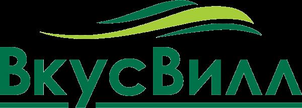 vkusvill-logo-old